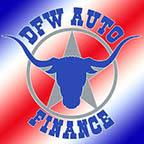 dfw-auto-finance